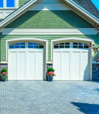 Garage Door Shop Columbia, MD 410-855-4163